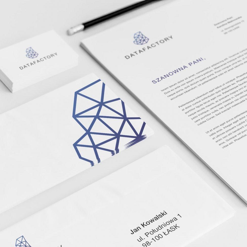 Branding, CI, identyfikacja wizualna, projektowanie logo
